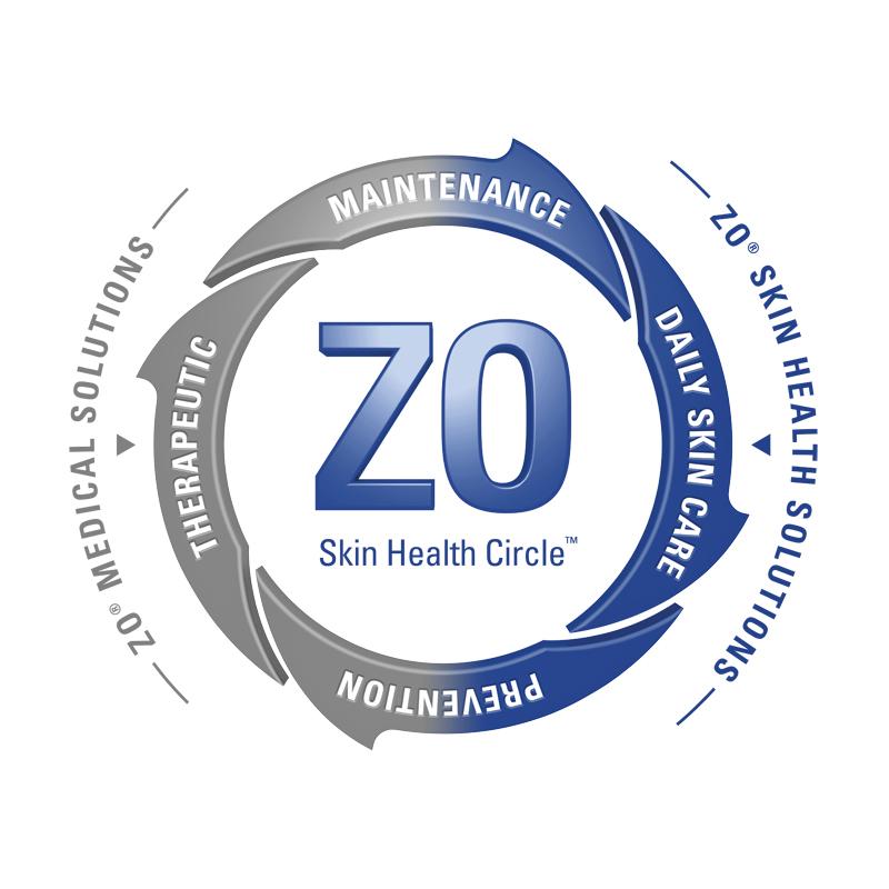 zo-skin-health-circle_3d