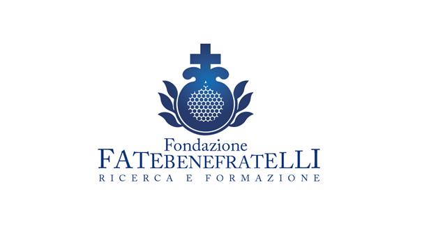 fondazione-fatebenefratelli-logo