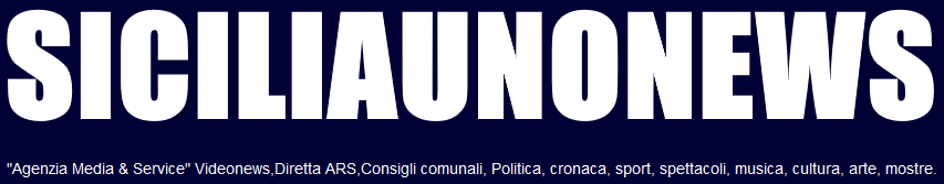sicilia1news