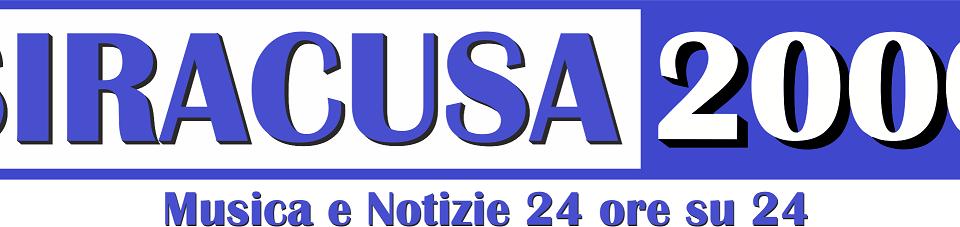siracusa 2k logo
