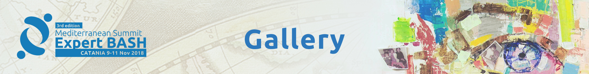 gallery-title
